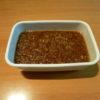 焼き肉のたれレシピ、手作りの焼き肉のたれは安心安全。