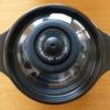 炊飯器をやめて土鍋ご飯に挑戦。HARIO「フタがガラスのご飯釜」