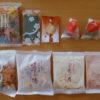 京都の小倉山荘のせんべいおかきがお勧めな理由