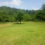 関西お勧めキャンプ場「グリム冒険の森」